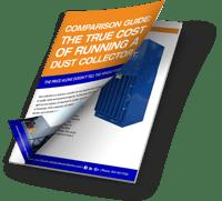 Dust Collector Comparison Guide